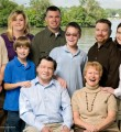 Link toSloans Lake Family Portraits: <span>Denver Family Photography</span>