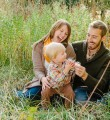 Link toThe Delightful Drakes: <span>Denver Family Photography</span>