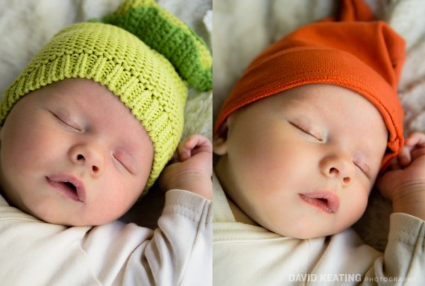 dkp-od-newborn-denver-family-photography