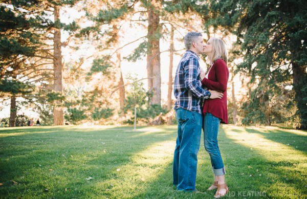 DKP Bott Family Wash Park Denver Family Photography
