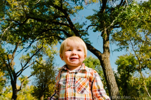 DKP Drake Family Applewood Denver Family Photography