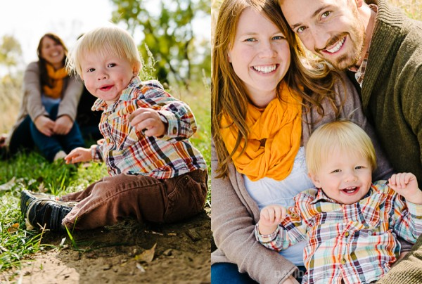 DKP Drake Family Applewood Denver Family Photographer